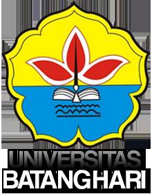 Pembelajaran Universitas Batanghari